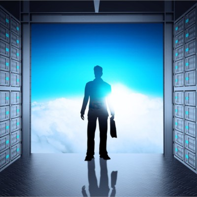 Technology Basics: Virtual Machine