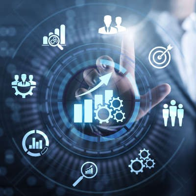 3 Technologies Your Business Can Use Right Now